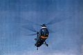 HUP-3 Retriever of HU-1 in flight in 1963.jpg
