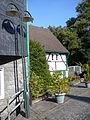 Haan Denkmalbereich 3 (Gruiten-Dorf) 003 19.JPG
