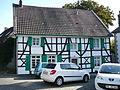 Haan Denkmalbereich 3 (Gruiten-Dorf) 003 20.JPG