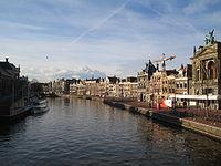 Haarlem Spaarne.jpg