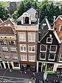 Haarlemmerstraat, Haarlemmerbuurt, Amsterdam, Noord-Holland, Nederland (48719766738).jpg