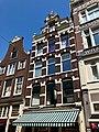 Haarlemmerstraat, Haarlemmerbuurt, Amsterdam, Noord-Holland, Nederland (48720133171).jpg