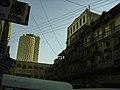 Habib Bank Plaza-5.jpg