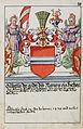 Habsburger Wappenbuch Fisch saa-V4-1985 039r.jpg