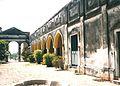 Hacienda Yaxcopoil - Flickr - S. Rae.jpg