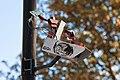 Hackney anti-surveillance micro-bots - Flickr - Matt Biddulph.jpg