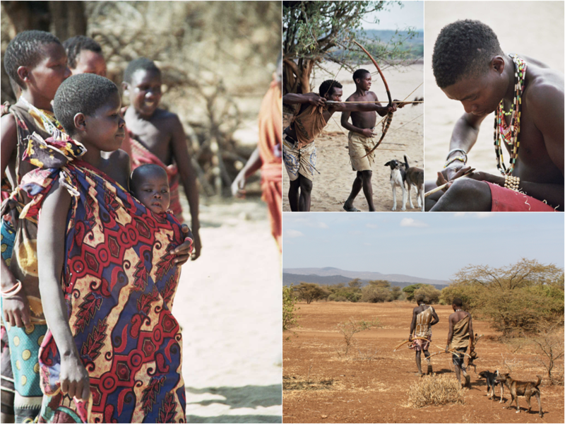 File:Hadza montage.png