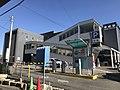 Haiki Station 20190103-2.jpg