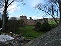 Hailes Castle - panoramio (1).jpg