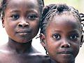 Haiti (7810853862).jpg