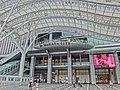 Hakata Station - panoramio (2).jpg