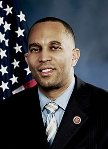 Hakeem Jeffries official photo.jpg