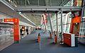 Hala odlotów Terminal A Lotnisko Chopina.JPG