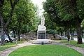 Halbturn - Soldatendenkmal.JPG