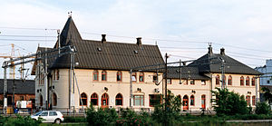 Halden railway station Norway.jpg