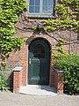 Halfdansgade - door No. 29.jpg