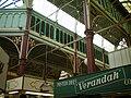 Halifax Borough Market 9.JPG
