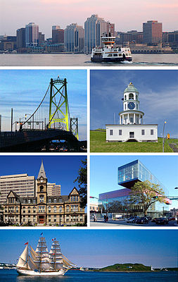 Halifax Montage May 2015.jpg