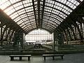 Hall central station.jpg