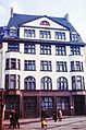 Halle (Saale), Markt -- 1980 -- 18.jpg