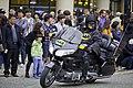 Halloween Parade 2015 (22270158052).jpg