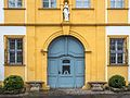 Hallstadt Amtshaus P4RM1363.jpg