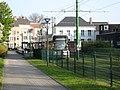 Halte Vredespark Zwijndrecht.jpg
