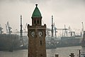 Hamburg-110314-19797-Hafen.jpg