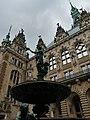Hamburg - panoramio (11).jpg