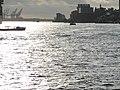 Hamburg 2009 - panoramio (14).jpg