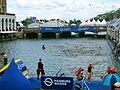Hamburg Triathlon 2012.jpg