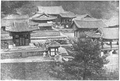 Hamilton - En Corée - p293.png