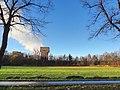 Hamm, Germany - panoramio (5599).jpg
