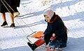 Hammond Slides Winter 1964 09.jpg