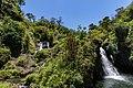 Hanawi Falls Maui (44826877525).jpg