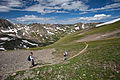 Handies Peak WSA (9467591186).jpg