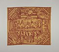 Handkerchief (England), 1813 (CH 18471555).jpg