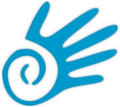 Handylinux bigicon softclear.png