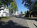 Hane Street.jpg
