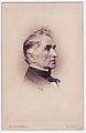 Hanfstaengl, Franz (1804-1877) - Justus von Liebig.jpg