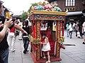 Hangzhou-exotic bazaar - panoramio - HALUK COMERTEL (19).jpg