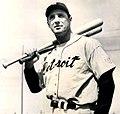 Hank Greenberg 1946.jpg