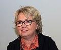 Hanni Huesch 03-2013.jpg