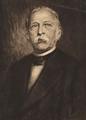 Hanns Fechner Portrait Theodor Fontane, 1897.png