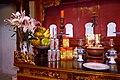 Hanoi-Offrandes au Temple de la Littérature (3).jpg