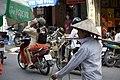 Hanoi (2824822210).jpg