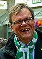 Hans-Martin Heinemann (cropped).jpg