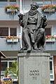 Hans Sachs Denkmal Nürnberg DSCF2895.jpg