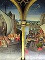 Hans memling, cassa di sant'orsola, 1489, 24.JPG