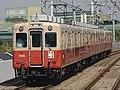 Hanshin-7838.JPG